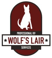 Kenilworth Dog Obedience Training Services