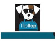 Franchise in Pet Industry   Pet Franchising   Become A Franchise