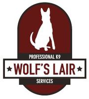 Dog Obedience Training  and Boarding in Kenilworth