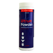 Buy Ultrum Flea and Tick Powder with Free Shipping